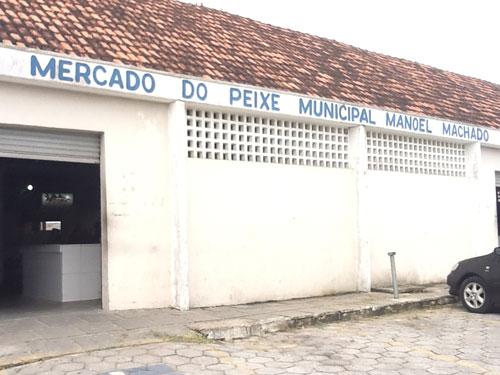 Pescadores do Litoral terão crédito da Fomento Paraná para compra de barcos e equipamentos